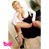 escorts Anette  Brighton withdean