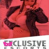 Exclusive Escorts Essex