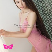Top Oriental Escorts Liverpool Street