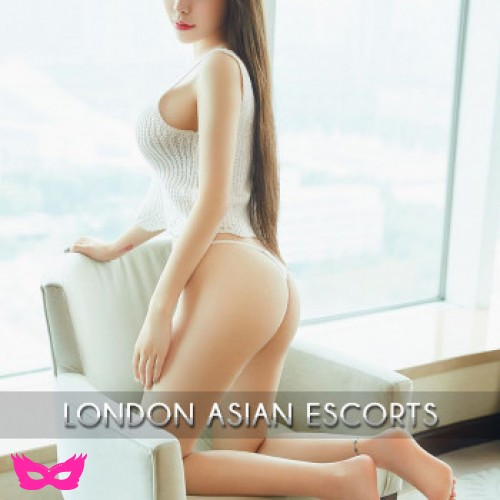 London Asian Escorts Agency