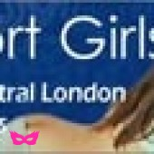 London Asian Escort Girls