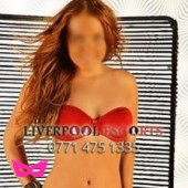 Liverpool Escorts