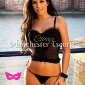 Find Out The Best Manchester Escorts Jobs Provider