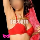 Enjoy the most demanding Liverpool escorts services