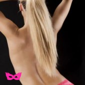 Get the pleasure at your door with Chester escorts
